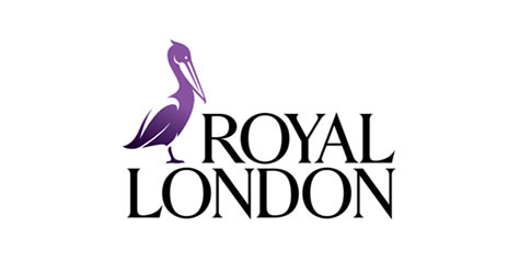 Royal-London.jpg